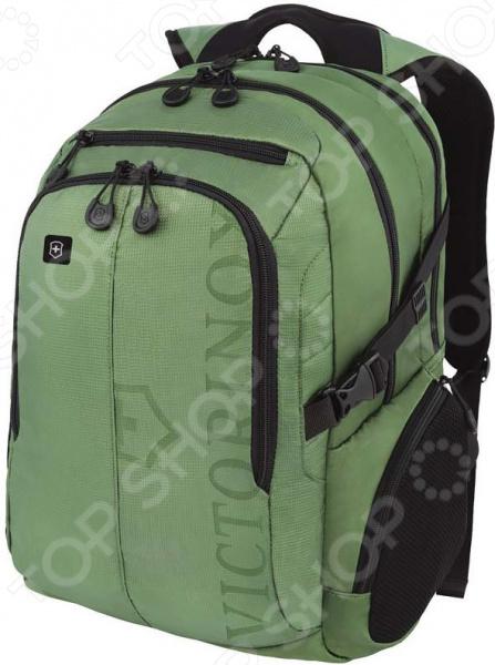 Рюкзак Victorinox VX Sport Pilot 16 рюкзак victorinox рюкзак altmont 32389004