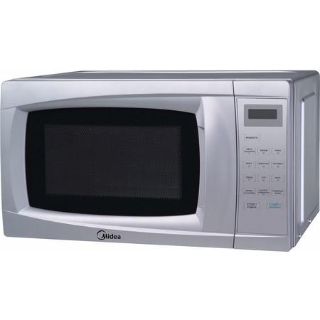 Купить Микроволновая печь Midea EM 720 CKL-S