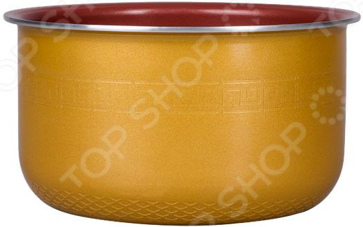 Чаша для мультиварки Redmond RB-C422 чаша для мультиварки redmond rb s400