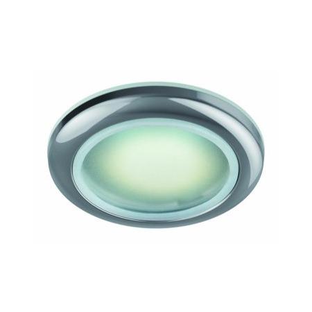 Купить Светильник встраиваемый для ванной Arte Lamp Aqua A2024PL-3CC