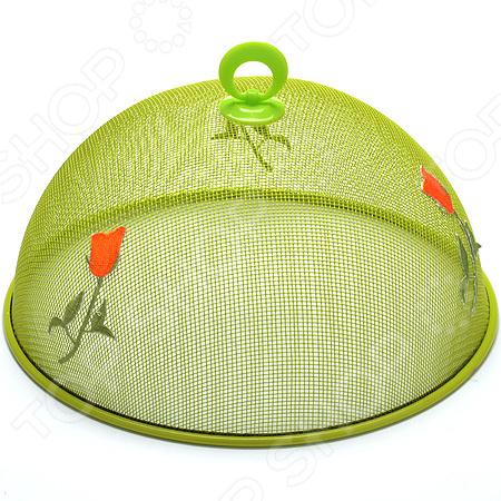 Крышка для защиты от насекомых Mayer&Boch MB-27144 крышка для защиты от насекомых mayer