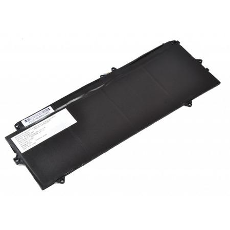 Аккумулятор для планшета Pitatel TPB-019 для HP Elite x2 1012 G1, 4820mAh