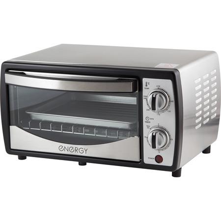 Купить Духовой шкаф «Счастливый пекарь»