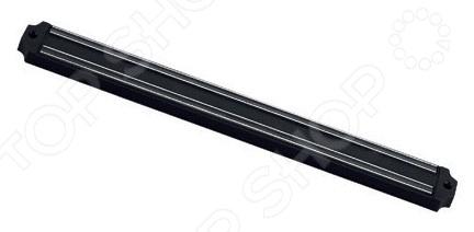 Держатель для ножей Appetite FK030M-3 телевизор sony kdl 49wf804 led 49 black 16 9 1920x1080 smart tv usb 4xhdmi wi fi rj 45 dvb t2 c s s2