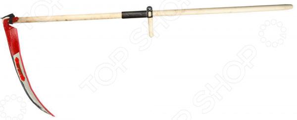 Набор косца 39830-7 цена