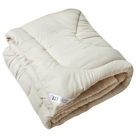 Купить Одеяло Dream Time «Ватное»