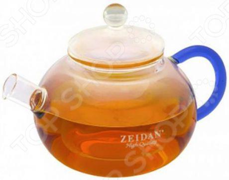лучшая цена Чайник заварочный Zeidan Z-4181