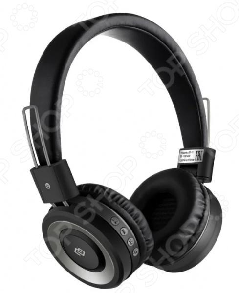Bluetooth-гарнитура Digma BT-11