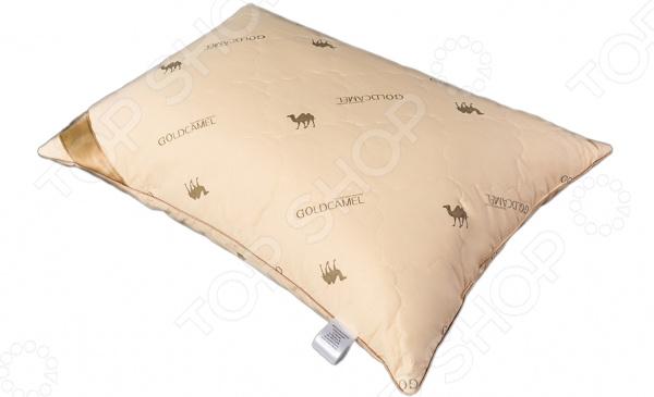 Подушка детская Dream Time с лузгой гречихи