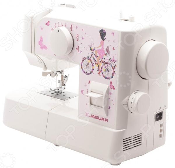 Швейная машина Mini 242