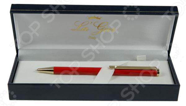 Ручка шариковая La Geer 50251-BP