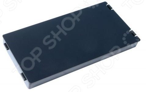 Аккумулятор для ноутбука Pitatel BT-351 аккумулятор для ноутбука pitatel bt 351