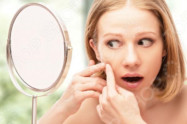 Аппарат для очищения кожи Gezatone Super Wet Cleaner PRO 3