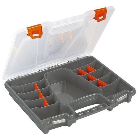 Купить Ящик для крепежа Stels 90708
