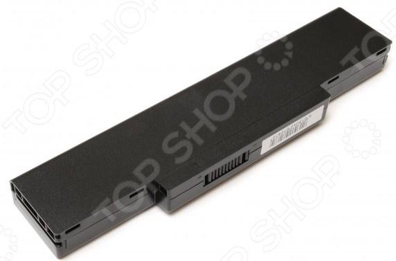 Аккумулятор для ноутбука Pitatel BT-924 стоимость