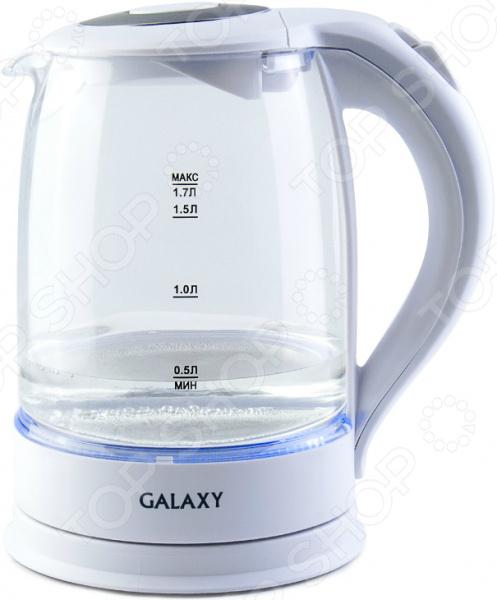 Чайник GL 0553