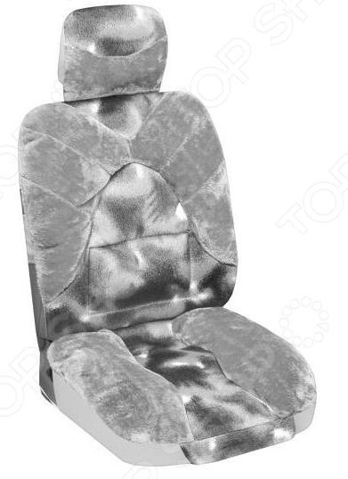Набор чехлов для сидений SKYWAY Arctic 1012 поворотный механизм для сидений в украине