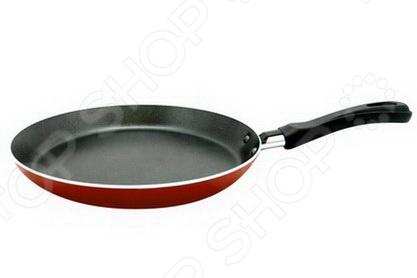 Сковорода блинная Scovo Expert сковорода блинная regent inox сковорода блинная