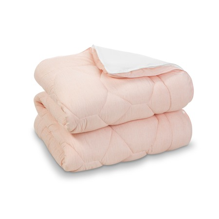Купить Одеяло двойное Dormeo «Вдохновение»