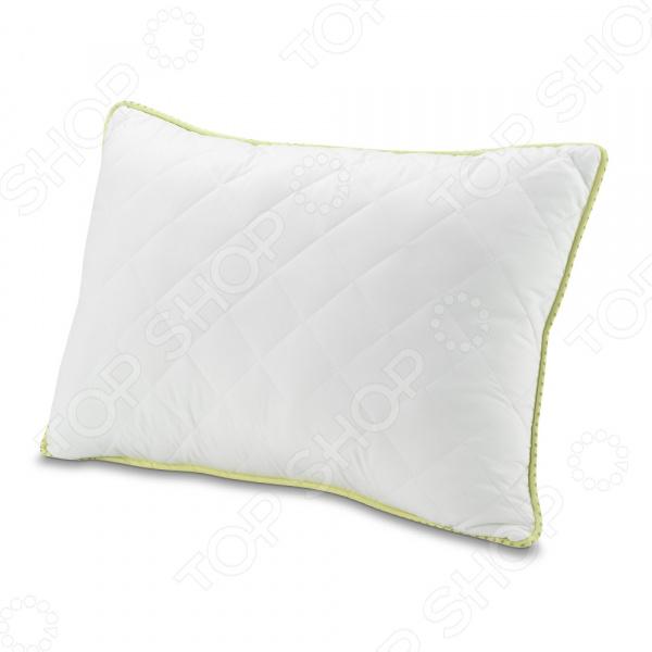 Подушка классическая Dormeo «Магия Сна»