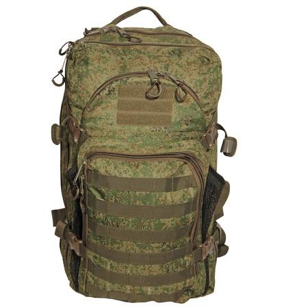 Купить Рюкзак для охоты или рыбалки WoodLand Armada-4. Объем: 45 л