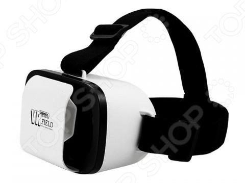 Очки виртуальной реальности REMAX Field Mini