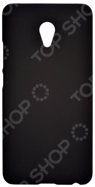 Чехол защитный skinBOX Meizu M3E чехлы для телефонов with love moscow силиконовый дизайнерский чехол для meizu m3s перья