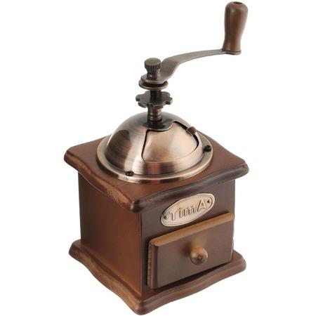 Купить Кофемолка ручная TimA SL-008