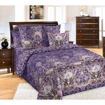Купить Комплект постельного белья ТексДизайн «Вильям»