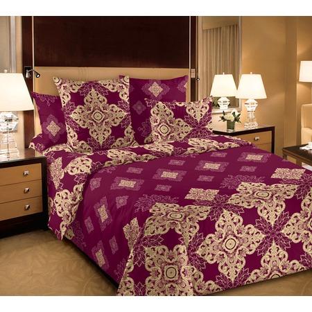 Купить Комплект постельного белья Белиссимо «Мартин 1»