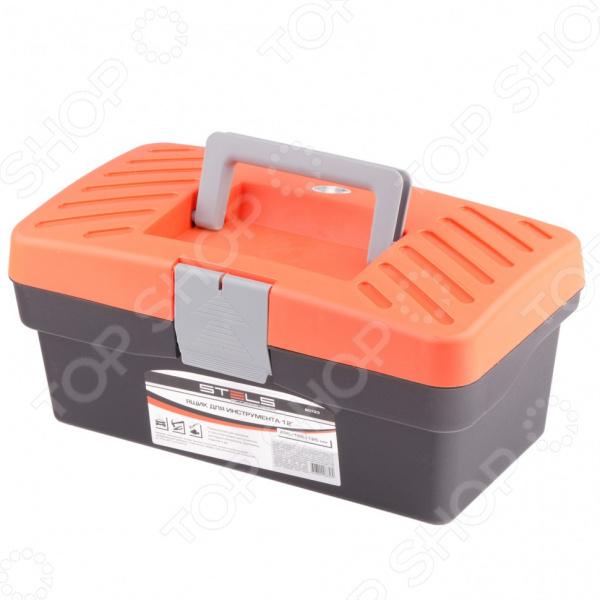 Ящик для инструментов Stels 90723