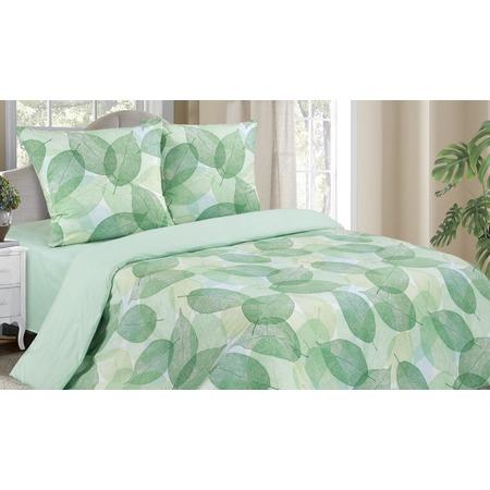 Купить Комплект постельного белья Ecotex «Ливз»