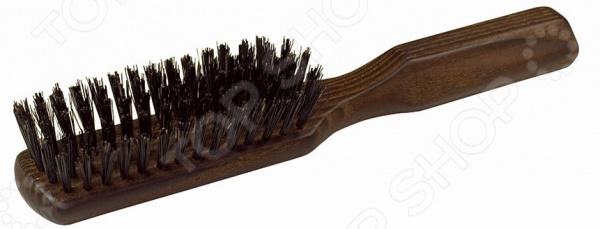 Щетка для волос Redecker 731205
