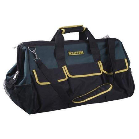 Купить Сумка для инструмента Kraftool 38714-24