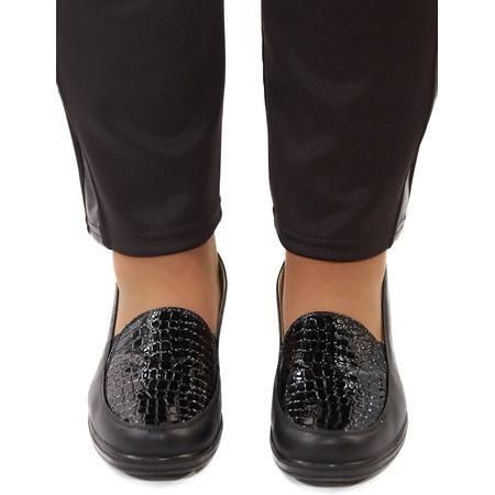 Купить Туфли АЛМИ «Эдда»
