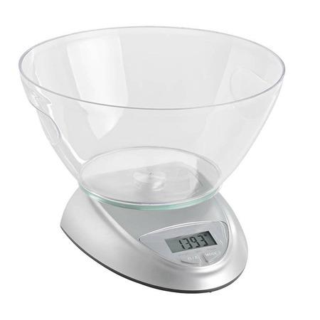 Купить Весы кухонные Аксион ВКЕ-21