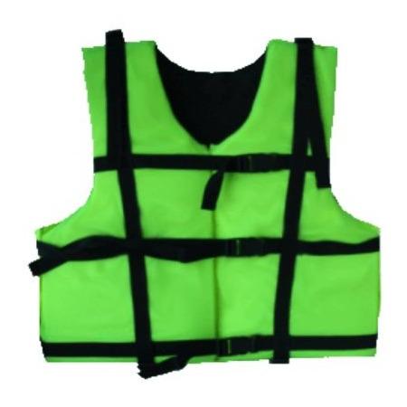 Купить Жилет спасательный Таежник Каскад-1