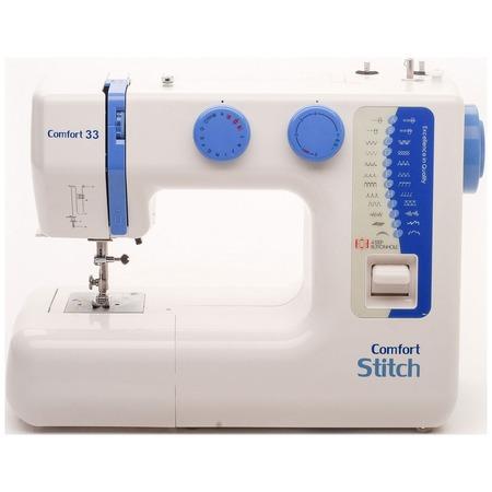 Купить Швейная машина COMFORT 33