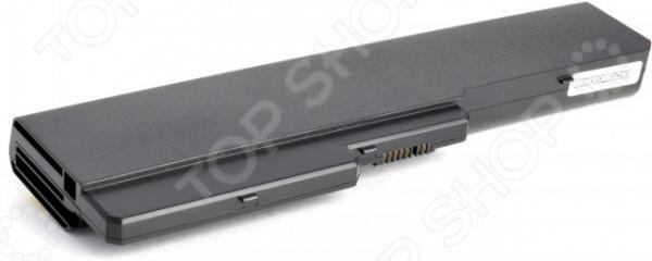 Аккумулятор для ноутбука Pitatel BT-922 для ноутбуков Lenovo IdeaPad Y430