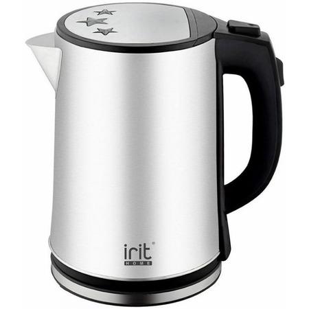 Купить Чайник Irit IR-1356
