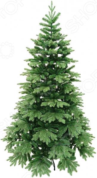 Ель искусственная Crystal Trees «Верона»