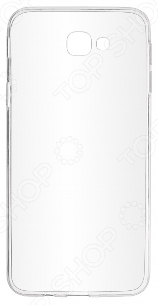 Чехол защитный skinBOX Samsung Galaxy J5 Prime/Galaxy On5 (2016) аксессуар чехол samsung galaxy j5 prime on5 2016 skinbox slim silicone 4people transparent t s sgj5p 006