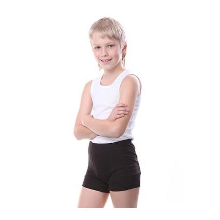 Купить Трусы для мальчика Свитанак 6576