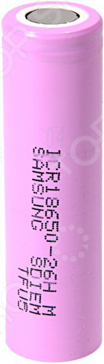 Батарея аккумуляторная Pitatel SDI2600
