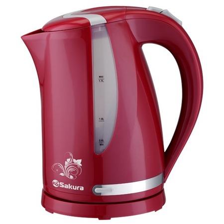 Купить Чайник Sakura SA-2318