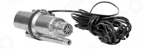 Насос погружной вибрационный Малыш-3 БВ 0,12-20-У5