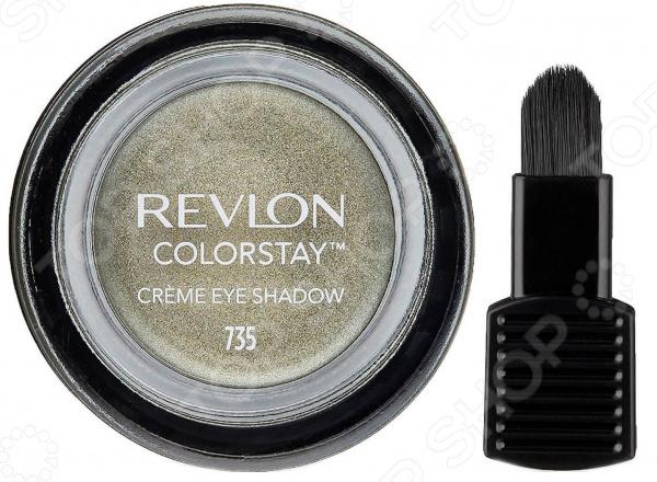Тени для век Revlon Colorstay