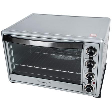 Купить Мини-печь Endever Danko 4065