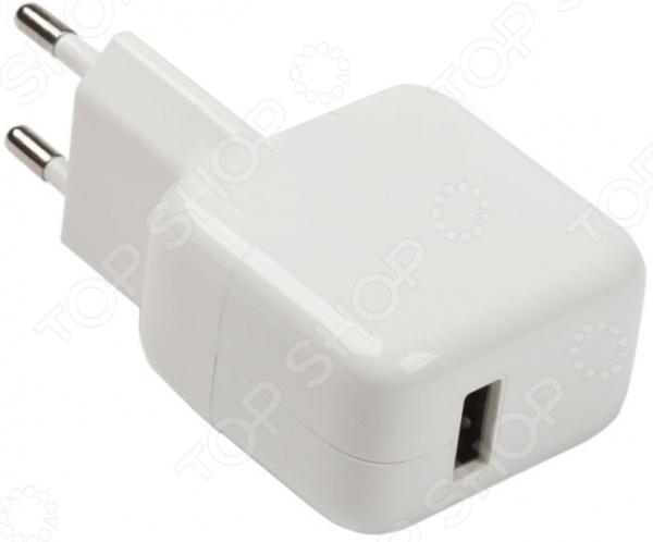 Устройство зарядное сетевое MC359LL/A цена и фото