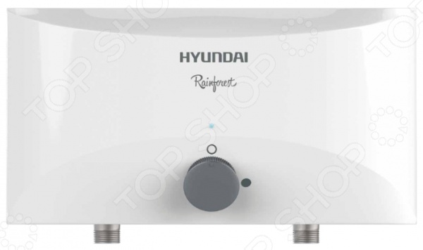 ��������������� ��������� Hyundai H-IWR1-3P-UI056/C